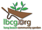 Long Beach Community Garden Association, Inc.